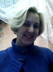 violetta, 51, Minsk