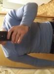 Aleksey, 33  , Baykonyr