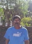 Ram, 58  , Port Louis