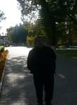 Maks, 39, Istra