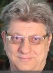 Aleksandr, 56  , Bila Tserkva