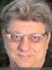 Aleksandr, 56, Ukraine, Bila Tserkva