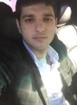 david, 25  , Nazran