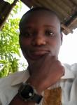 Patrick, 29, Cotonou