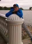 maks, 34, Kirovohrad
