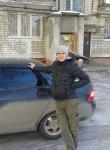 Kirill, 38, Saratov
