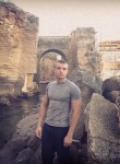 Aleksey, 26, Khimki