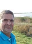 alvaro arturo, 61  , Barranquilla