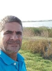 alvaro arturo, 61, República de Colombia, Barranquilla