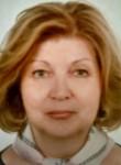 Irina, 67, Sobinka