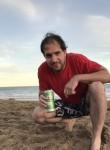 Mike, 41  , Rio Segundo