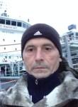 Anton, 45  , Severomorsk