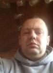 steven edwards, 33  , Holywell