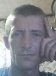 Sergey, 36  , Chornomorskoe