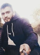 Armen, 18, Ukraine, Kryvyi Rih
