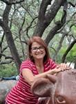 Zaira , 58, Jollyville