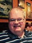 Robby, 48  , Wentzville