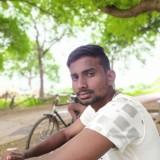 Ramesh, 20  , Giddalur