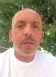 ciro, 51  , Itapetinga