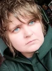 Milana, 33, Russia, Irkutsk