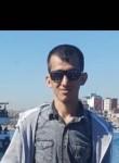 Fatih , 22  , Elbistan