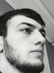 Mustafa, 26  , Svobodnyy