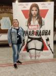 Nadezhda, 38  , Izhevsk