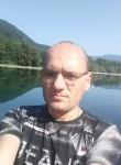 vladan, 18  , Kragujevac