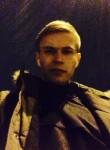Stanislav, 20  , Beryozovsky