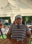 Yuriy, 38, Mytishchi