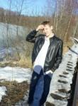 Dobryy Lyeshka, 25  , Kurovskoye