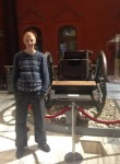 SERGEY, 40, Krasnoarmeysk (MO)
