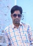 Pawan sharma, 30  , Nawa