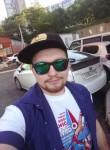 Aleksey, 28, Yekaterinburg