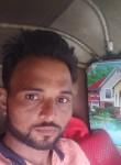 पठान राशिद