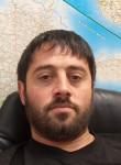 artur, 31, Krasnodar