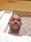 احمد يوسف , 43  , Ar Rayyan