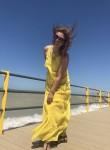 Indira, 36, Astana