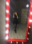 Tatyana, 26, Kurgan