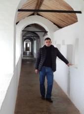 Дмитрий, 33, Россия, Иваново