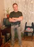 dmitriy, 44  , Bronnitsy