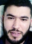 Muhammet, 28  , Caglayancerit