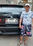 Aleksandr, 39  , Bishkek