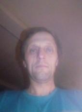 Vladeyushchiy slavoy, 46, Russia, Penza
