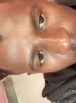 Abdoul, 26  , Paris