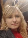 Svetlana, 34, Vinnytsya