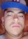 Jordy, 18  , Villa Guerrero