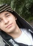 Taras, 21  , Lutsk