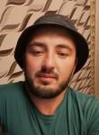 Shamil , 32  , Tarasovskiy