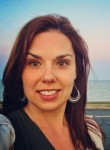 Claire Workman, 35, Springfield (State of Illinois)